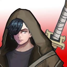 Hunter X - Begin Lite