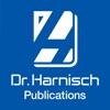 点击获取Dr. Harnisch Publications