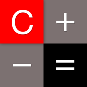 Calculator‰ icon