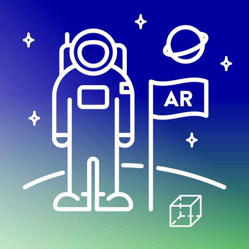 App2Space icon