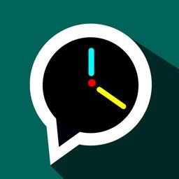 Speech Timer for Talks (Full)