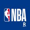 NBA Rakuten