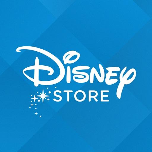 Disney Store Club