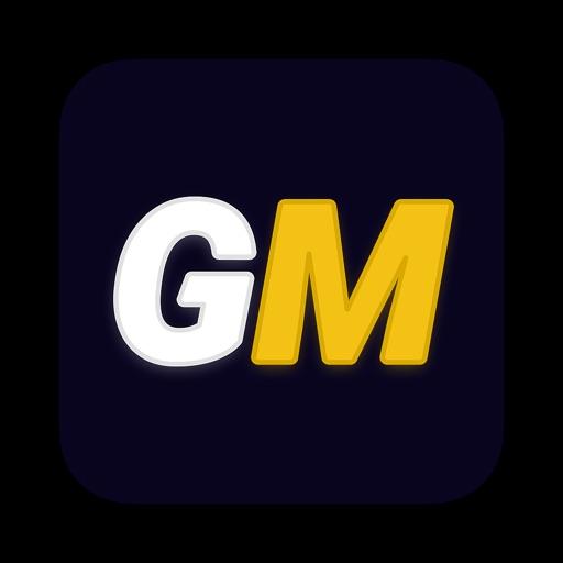 GisMenu