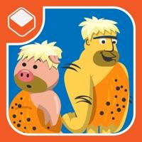 Codes for Crag & Pig Hack
