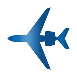 Fly1Jet