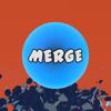 NA Corporation - Merge & Destroy  artwork