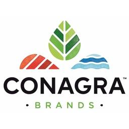 Conagra Brands - The Dish