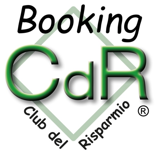 CdR Booking