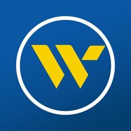 Webster Bank Mobile