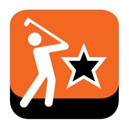 GolfStars™