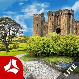 Blackthorn Castle Lite