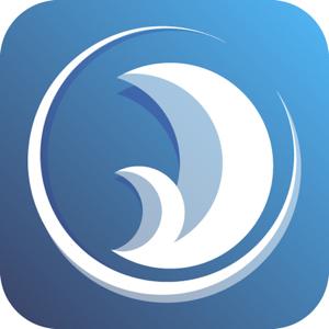 Marine Weather Forecast Pro app