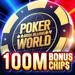 Poker World Mega Billions Hack Online Generator