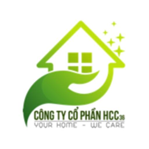 HomeCare- Giúp việc Thanh Hoá