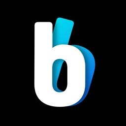 buddybank - Conto e carta