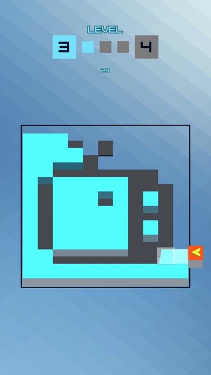 Pixel In screenshot-0