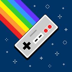 Arcadia - Arcade Watch Games