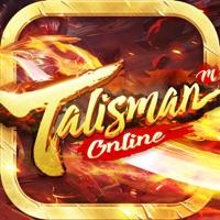 Talisman Online M hack generator image