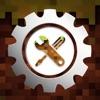 MC Addons for Minecraft PE - iPhoneアプリ