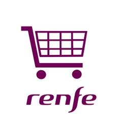 Renfe Ticket
