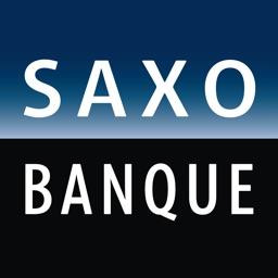 SaxoTraderGO – Saxo Banque