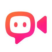JusTalk - 高清视频聊天