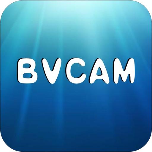 bvcam
