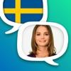 瑞典语Trocal  - 旅行短语