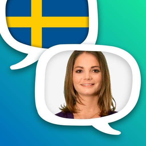 Swedish Trocal