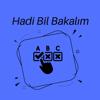 Mustafa Tekpinar - Hadi Bil Bakalım  artwork