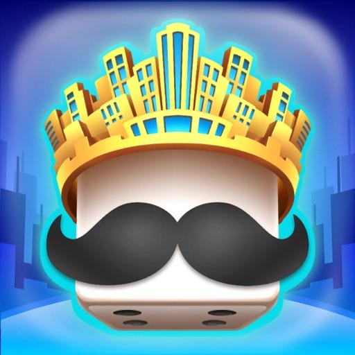 Dice Kings