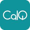 FandMnet Co.,Ltd. - CalQ(カルク) – 保険、副業のお客様専用 アートワーク
