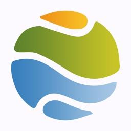 REMaps - GIS Renewable Energy