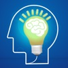 Brain Teasers - Thinking Games - iPhoneアプリ