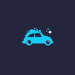 Skkyn - Car Wash