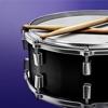 WeDrum - 架子鼓 和 音乐节奏