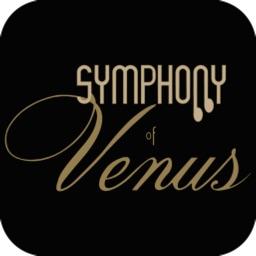 Symphony of Venus