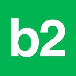 b2 VirtualCare