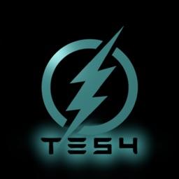 TesyCharging for Tesla