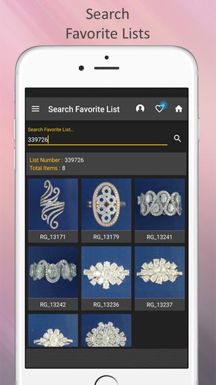 Branded Jewelry Designs 2020 screenshot-6