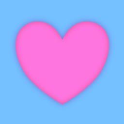 Heart Popper+