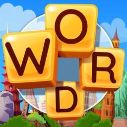 Word Hop  