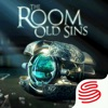 The Room: Old Sins iPhone / iPad