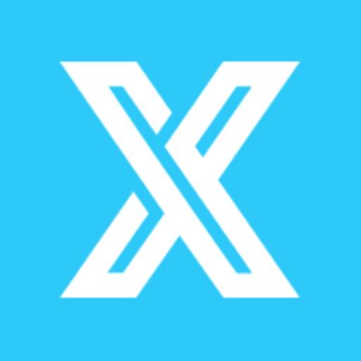 XPlay HD