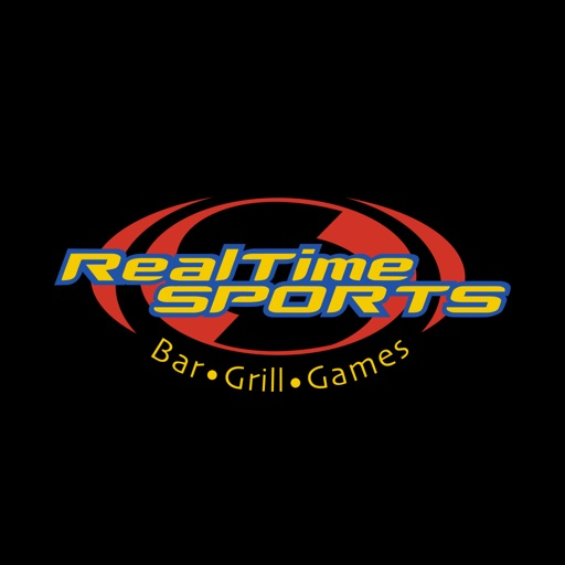 Real Time Sports Bar & Grill