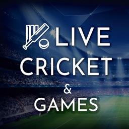 Live Cricket 2019 - Score,News