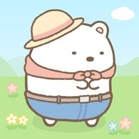 Sumikkogurashi Farm free Resources hack