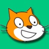 Scratch小児プログラミングの啓蒙教育