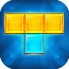 罗斯方块 - 最新休闲小游戏